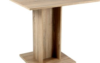 SCONTO MANDY T Jídelní stůl