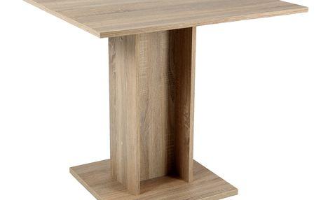 Jídelní stůl MANDY T