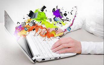 Kurzy Adobe Photoshop, InDesign, Illustrator v MACROSOFT - ŠkolaPC