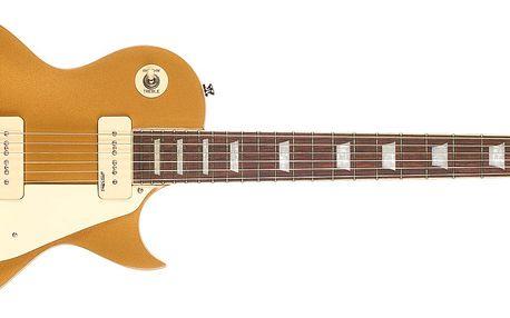 Elektrická kytara Vintage V100 GT