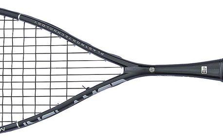 Squashové rakety za prvotřídní ceny: Za 99 Kč získáte až 50% slevu na 4 špičkové německé modely OLIVER!