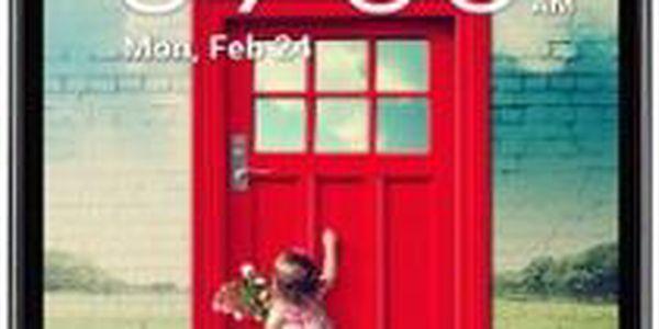 LG D160 L40 Black