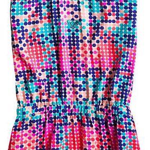 Šaty Roxy Sofy Dress