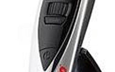 Babyliss Pro FX775E zastřihovač vousů