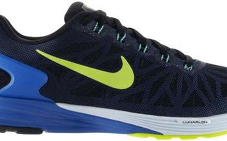 Běžecká obuv Nike Lunarglide 6
