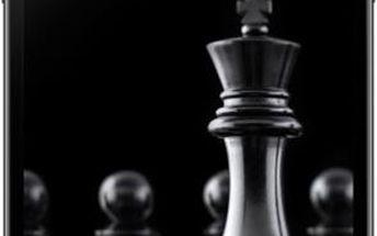 Samsung i9195 Galaxy S4 Mini Black Edition (GT-I9195DKYETL)