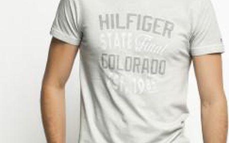 Pánské triko Tommy Hilfiger
