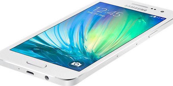 Smartphone Samsung A300F Galaxy A3