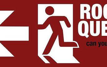 Nevšední zážitek s RoomQuest