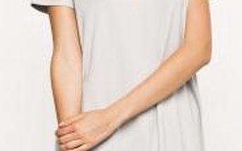 Šaty Terbes Click Fashion