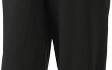 Dámské 3/4 kalhoty adidas W HT Flex Capri