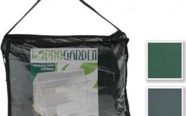 Ochranný obal na zahradní houpačku 225 x 145 cm, zelená ProGarden KO-R18610300zele