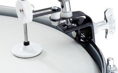 Tlumící systém pro snare bubínek Remo Snare Dampening System
