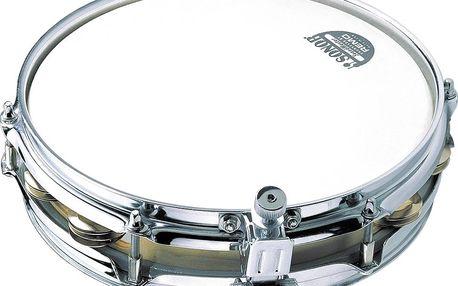 Snare bubínek Sonor SEF 1002 SDJ Jungle snare
