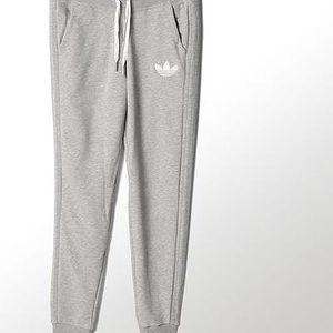 Adidas originals Slim Trackpant Mgreyh