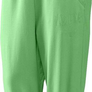 Adidas originals Spring 3-4 TP Zelené, zelená, 40