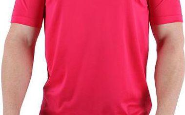 Pánské sportovní tričko Adidas Performance