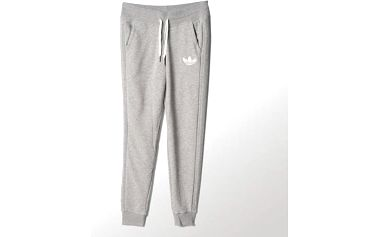 Adidas originals Slim Trackpant Mgreyh