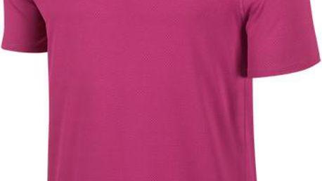 Nike Dri-Fit Contour Vivid Pink