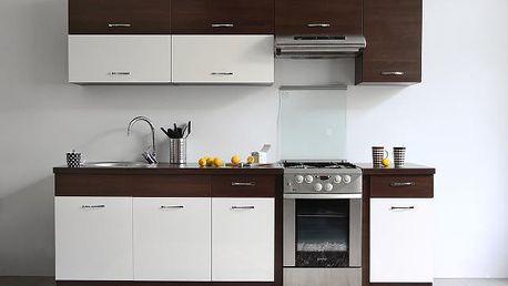 SCONTO DANA 240 Kuchyňská sestava