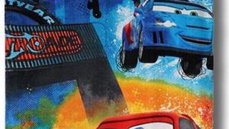 Cars 70x140