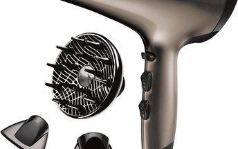 REMINGTON AC 8000 vysoušeč vlasů