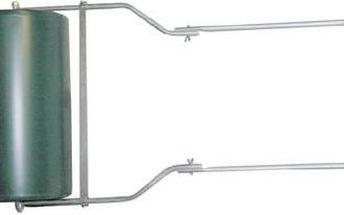 Válec zahradní 30x50cm kovový