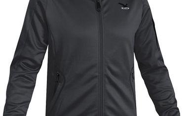 Salewa Bare Rock Polarite Men Jacket Black