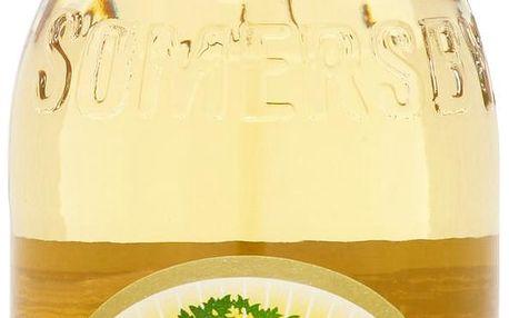 Somersby Somersby apple cider 0,33l