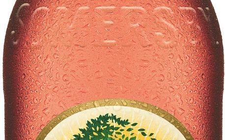 Somersby Somersby blackberry cider 0,33l