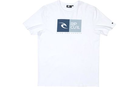 Rip Curl Ripawatu Tee Optical White M