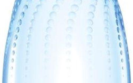 Aquila Aquila První voda kojenecká neperlivá 1,5l