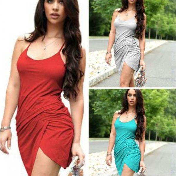 Dámské letní šaty Jasmine!