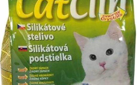 Agros CatClin 8l