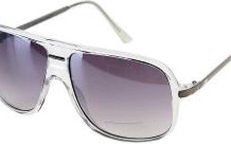Sluneční brýle Space Jack & Jones