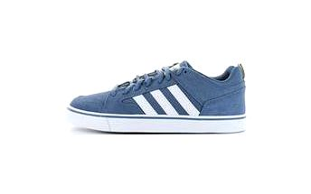 Adidas originals Varial II Low Fadink/Ftwwht/Goldmt