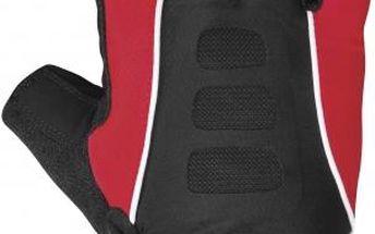 Pánské rukavice Etape ESPRIT