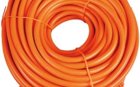 SENCOR SPC 46 prodlužovací kabel 20m