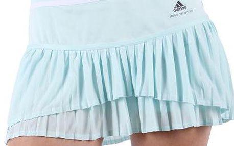Dámská tenisová sukně Adidas Stella McCartney