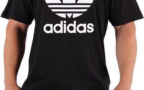 Pánské tričko Adidas Originals