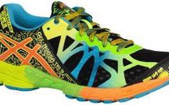 Pánské boty Gel- Noosa Tri 9 Asics