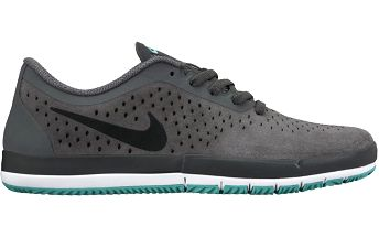 Pánská skateboardová obuv Nike Free SB Nano