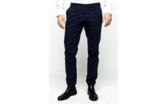 Kalhoty William Tommy Hilfiger Tailored