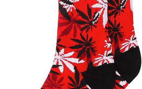 Ponožky Cayler & Sons Erbz