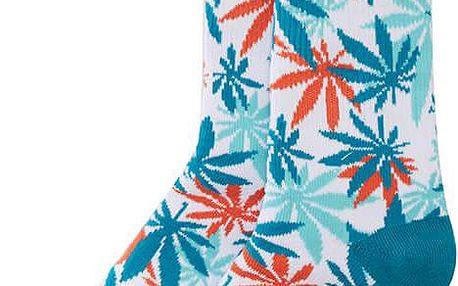 Ponožky Cayler & Sons Erbz Mia