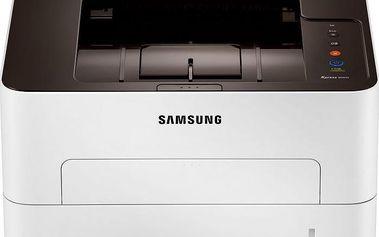 Černobílá laserová tiskárna Samsung SL-M2625D