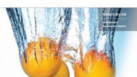 Fotopapír ColorWay high glossy 200g/m2, A4/ 50ks (PG200050A4)