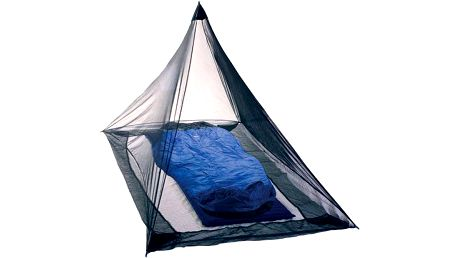 Sea to Summit Mosquito Net Single Permethrin