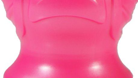 Malá sportovní láhev Disney Peppa Pig
