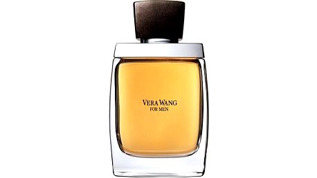Toaletní voda Vera Wang For Men 100ml EDT M